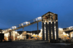 Lucapa makes sparkling start at Mothae diamond mine