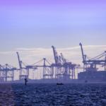 Queensland coal exports hit new record in 2018