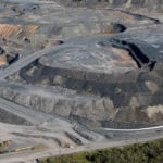 The end nears for Ranger uranium mine