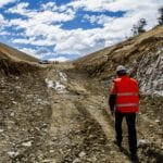 Construction to start at Dargues gold project