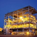 CIMIC companies win $364m of QLD contracts