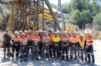 AuStar inches closer to production at Victorian gold mines