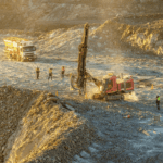 Millennium Minerals moves into voluntary administration