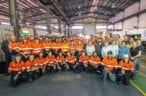 Glencore ups intake of apprentices in Australia