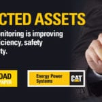 Smart connections: How the Internet of Things is changing asset management