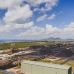 Adani starts construction at Carmichael project