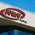 NRW to strengthen presence in critical minerals