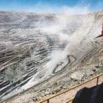 Australia a fertile ground for Chilean collaboration
