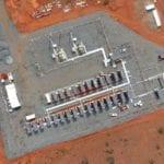 Gold Fields to install massive hybrid solar facility at Granny Smith