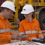 Development of Carrapateena to create 1000 jobs: OZ Minerals
