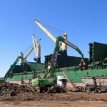 CU-River Mining to transform power station site in SA jobs boost