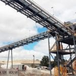 MRC Graphite awards contract to Mondium ahead of construction