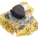 Westpac to scrap thermal coal funding