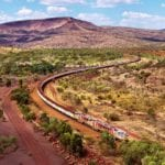 Rio Tinto, Vale named most innovative companies in the world