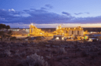 Westgold extends Sodexo contract to Big Bell mine