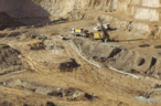 Blackham sets sights on 250,000oz a year at Matilda-Wiluna