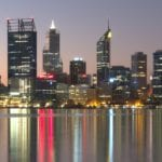 Labor plans mining technology centre in Perth if elected