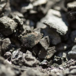 Stanmore Coal, Blue Energy to capture fugitive coal mine gas