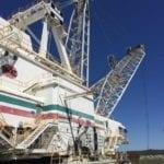 TerraCom breathes life into Blair Athol coal mine