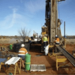 Newcrest, Greatland inch closer to Havieron mining lease