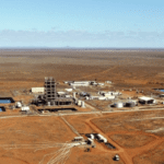 Boss discovers 'major breakthrough' for Honeymoon uranium expansion