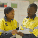 Thiess wins $1.7bn contract at world's richest diamond mine