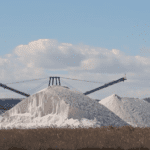 BCI salt and potash project secures boost