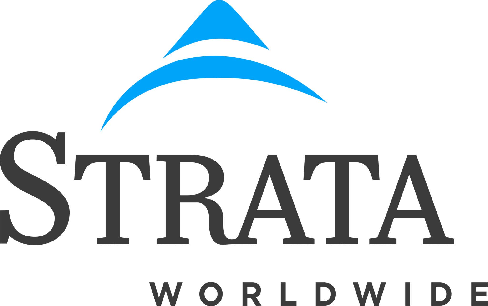 Strata Worldwide HazardAvert lowers risk for underground miners