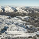 Newcrest to enter North America with $1.1bn mine purchase