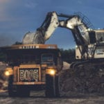 CIMIC finalises Thiess sale