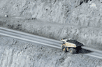 Australia is poised for a new era of mining growth