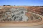 Orminex scoops Penny's Find gold mine from Empire
