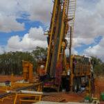 OZ Minerals drives Minotaur towards Jericho copper start