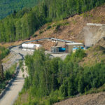 Northern Star sets record exploration budget as reserves rise