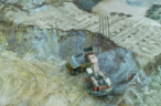 Newmont recalls 2020 production guidance