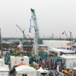 Bauma 2019: mining solutions showcased to the world (part two)