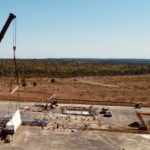 Easternwell secures drilling contract with Senex in Surat Basin
