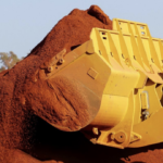 Metro Mining delays Bauxite Hills expansion amid market uncertainties