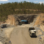 Red River posts record zinc, copper and lead production at Thalanga