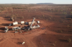 Australian Vanadium on track for pilot study completion in 2019