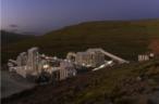 Lucapa refinances to maximise diamond production