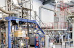 Lithium Australia to restore critical metals with Envirostream