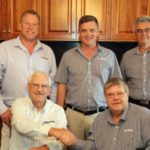 Lincom Group and McLanahan announce partnership