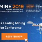 Interlate talks analytics at Austmine 2019
