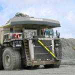 Liebherr enhances performance of ultra-class mining trucks