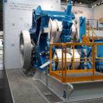 thyssenkrupp cuts crushing challenges down to size