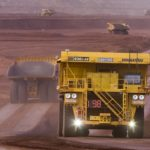 Rio Tinto signs WA gas agreement with Santos