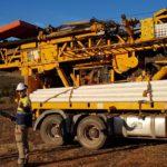 Auroch 'bullish' on Minotaur's Western Australian nickel prospects
