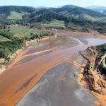Australia takes lead to improve tailings dam performance