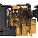 Caterpillar generators and industrial engines eligible for $30,000 asset write-off